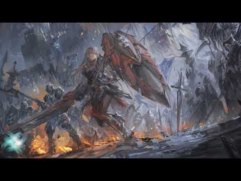 World's Most Epic Music: The Fields of Glory By Peter Roe