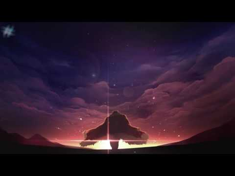 World's Most Epic Music Ever: The Final Steps (MR BeatZ)