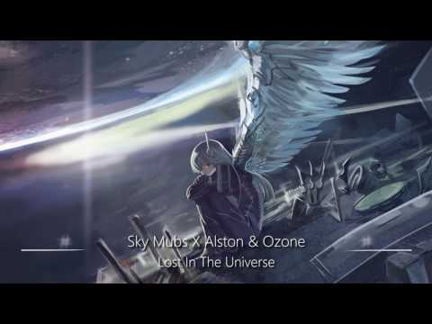 World's Most Epic Music: Lost In The Universe (Sky Mubs X Alston & Ozone)