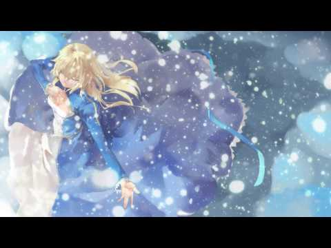 World's Most Emotional Music: Harmonia (Lions heart production)