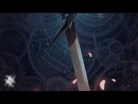 World's Most Epic Music: The Legendary Sword by Sylia Twolands