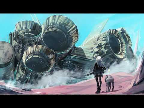 World's Most Epic Music: Monolithia by Fractal Dreamers