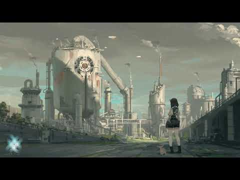 Most Beautiful Epic Music: The Unbroken ft. (Silia Hahne) by Midusias
