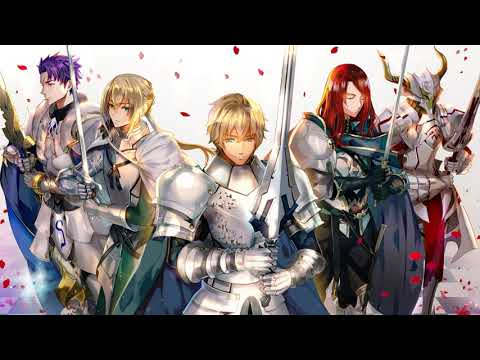 World's Most Epic Music: We Are Warriors by ASKII Symphonic