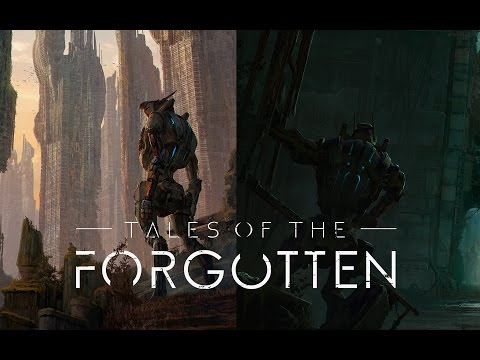 World's Most Epic Music: Ottumn by Tales Of The Forgotten (Devolution)