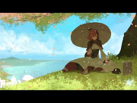 Most Emotional Music Ever: Watching You From A Distance by Vindhie Lin