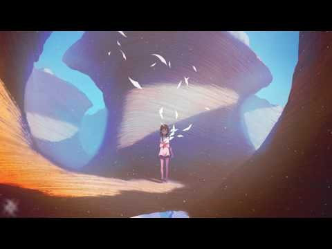 World's Most Emotional Music Ever: The End of the Journey (Sylia Twolands)