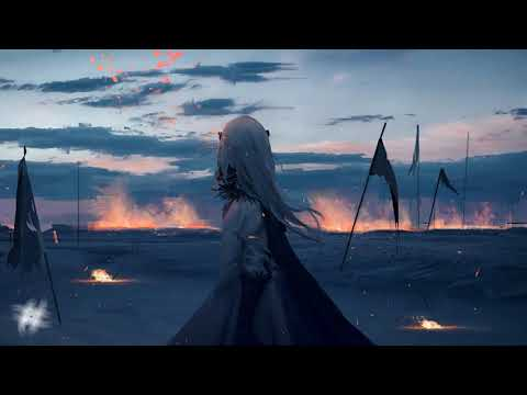 World's Most Dramatic Emotional Music Ever: Born from Ashes by Eternal Eclipse