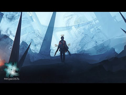 Revolution by Eternal Eclipse | Most Dramatic Epic Violin Music