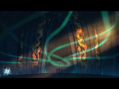 Most Powerful Epic Music Ever: The Gate by Roman Heuser