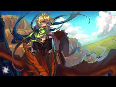 World's Most Epic Music: Adventure's Calling by Melvin Tsui