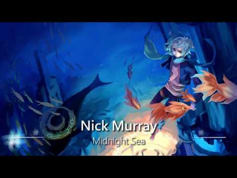 World's Most Emotional Music: Midnight Sea by Nick Murray