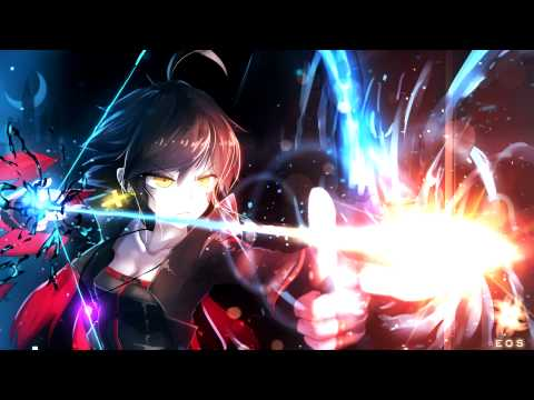 World's Most Epic Music Ever: Heart's Fight