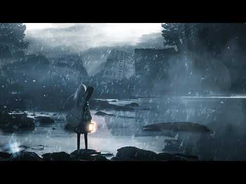 Most Beautiful Epic Music: Emptiness (ft. Alexa Ray) by VG Dragon Official
