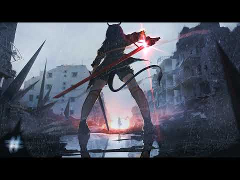 Most Heroic Epic Music Ever: Live To See Tomorrow by David Chappell