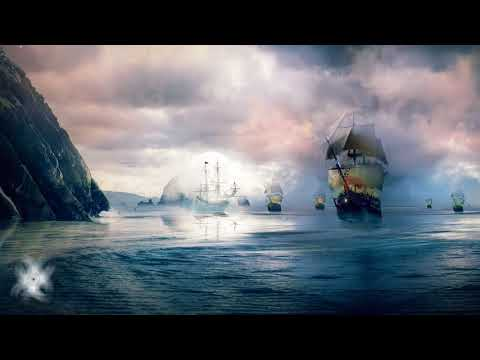 World's Most Epic Music: The Republic Of Pirates by Faolan