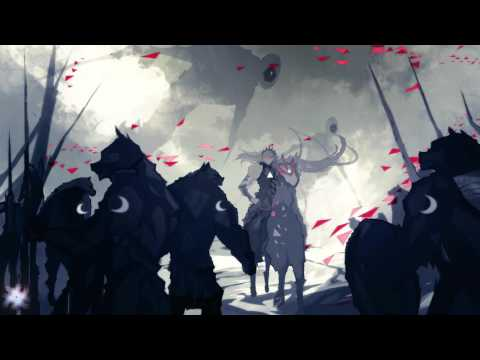 World's Most Epic Music Ever: The Last Battle (Night Angel)