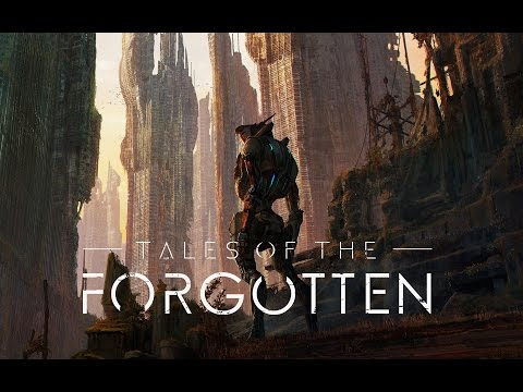 World's Most Epic Music: Haunted (ft. Steph Kowal) by Tales Of The Forgotten