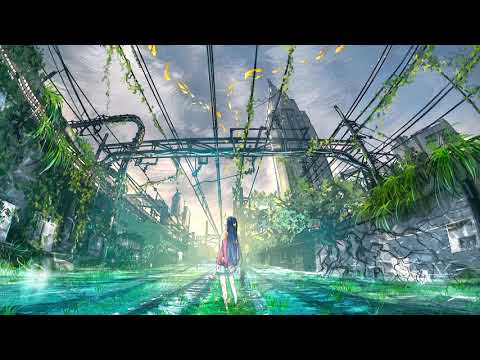 World's Most Epic Vocal Music: Paradise by IMAscore