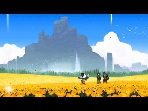 World's Most Beautiful Music Ever: Friendship is Magic by Marcus Warner