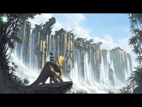 World's Most Emotional Music Ever: Spring Breeze (Lion's Heart Productions)
