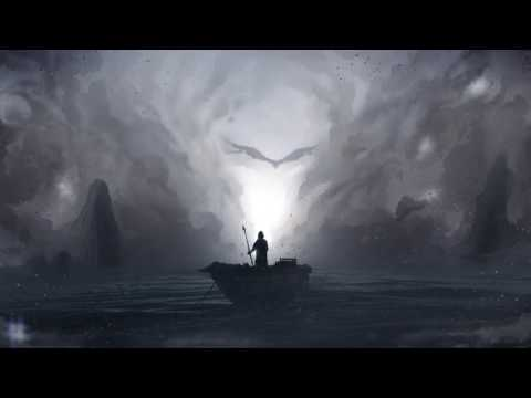 World's Most Epic Music Ever: Last Messiah by Fantezun Music