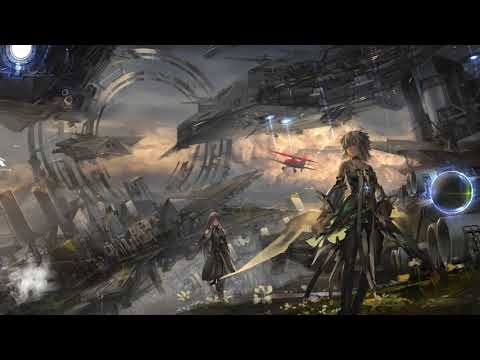 World's Most Epic Music: Infinity by Roman Heuser