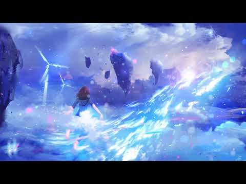 World's Most Epic Music Ever: Endless Journey by Muzronic Trailer Music