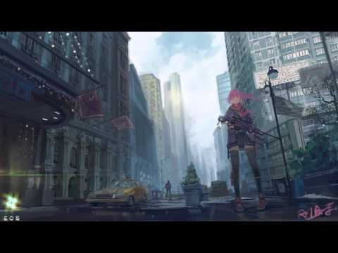 World's Most Epic Music Ever: Two Hearts (Danny Rayel & Andrew Haym)