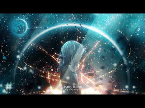 Finding Hope by Tonal Chaos | Most Emotional Piano Music