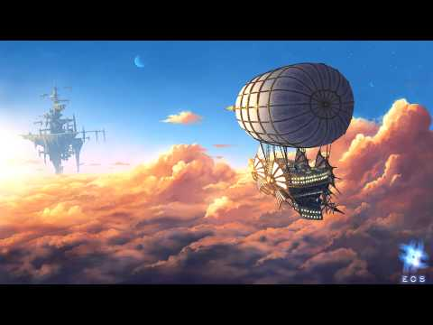 World's Most Emotional Music Ever: Sky Is the Limit (Maurice Lessing)